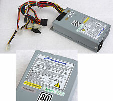 300W ATX MINI NETZTEIL POWER SUPPLY FSC FSP270-60LE 3,3V 5A 12V 20-PIN 4PIN N101
