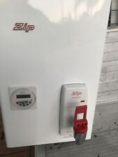 Zip Hot Water With Timer Buy From Trusted Seller Free Postage