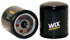Engine Oil Filter Wix 51374