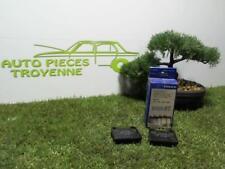 Plaquettes de frein arriere VOLVO 240   /R:25185943