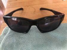 Oakley Jupiter Squared-Polished Black 913505