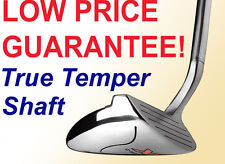 Acer XK Chipper True Temper RH Man Lady Golf Short Game Must