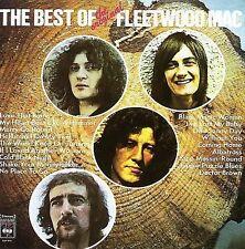 Best Of The Original by Fleetwood Mac (CD, Dec-1995, Festival Records (Australia