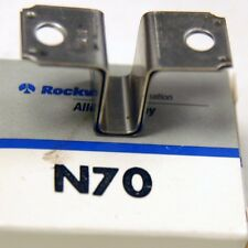 N70 OVERLOAD HEATER (K-1-3-2-A-28)