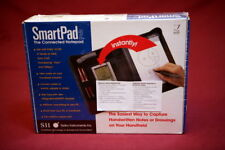 SmartPad2 SII notepad fr palm clie visor ipaq pocket pc