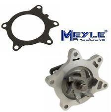 MEYLE Engine Water Pump for Toyota Yaris 2007-2014