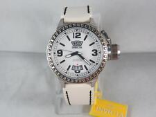 Invicta 3815 Automatic Women's Corduba Collection Gemstone Accented Watch
