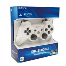 New Sony PlayStation PS3 DualShock 3 wireless controller (free fast shipping)