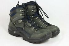 Lowa Renegade GTX Mid Hiking Men's Boots, UK 7.5 / EU 41.5 / 12161