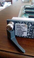 Avaya MB-450 Board