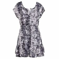 Portmans Work Dresses for Women