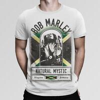 Bob Marley Vintage T-Shirt, Men's Women's All Sizes