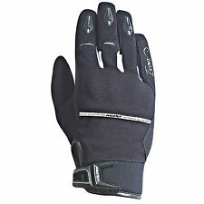 GANT FEMME GLOVES WOMEN MI SAISON IXON RS DRY LADY HP XS homologue CE II