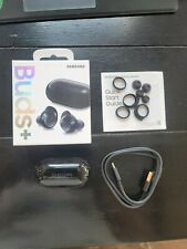 Samsung Galaxy Buds+ Plus 2020 Sm-R175 Akg Wireless Earbuds Bluetooth Earphones