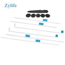 """Imac 21.5"""" A1418 Pantalla LCD Tiras Adhesivas Kit de herramienta de eliminación de reemplazo de la cinta"""