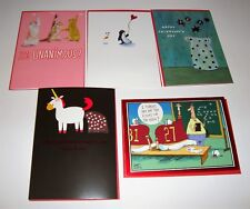 PAPYRUS RECYCLED PAPER GREETINGS VALENTINE'S DAY CARD FOR ANYONE $21.35 VALUE