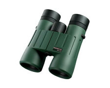 Minox BV 8x42 BR Binoculars (green) 62167