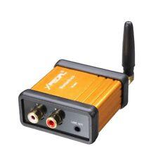 SANWU® HIFI-Class Bluetooth 4.2 Audio Receiver Amplifier Car Stereo Modify
