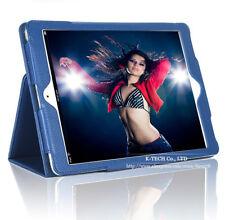 Coque Etui Housse PU Synthétique pour Tablette Apple iPad 2 3 4 Retina /3585