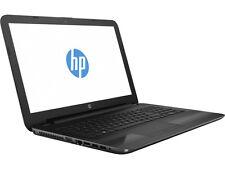 HP NB 250 G6 N3060 4GB 500GB 15,6 DVD-RW FREEDOS