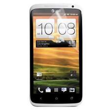 Pellicola Anti-Impronte per HTC One XL Proteggischermo e Antigraffio