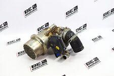 Original Audi Q2 2.0 TDI Válvula de recirculación de gases de escape válvula EGR