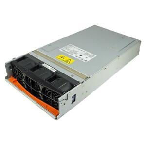 IBM Power Supply DPS-2980AB A FRU 69Y5845 P/N 69Y5844 for BladeCenter H