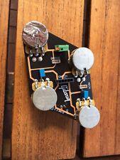Gibson PCB SCHEDA ELETTRONICA Les Paul Studio