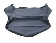 BMW 3 Series Headliner convertible 1994-99  Twill