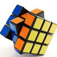 Hot ShengShou 3x3x3 Magic Cube 56mm x 56mm x 56mm Game Cube Development Toy Gift
