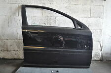 VOLVO S60 V70 FRONT OFF / DRIVER / RIGHT SIDE DOOR COLOR 452-46
