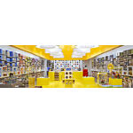 my_vintage_store1