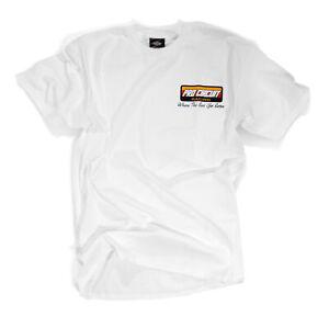 Pro Circuit PC0118-0140 Original Logo T-Shirt
