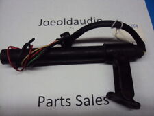 Lafayette Lr-5555A Am Antenna w/ Strain Relief & Mount. Parting Out Lr-5555A.