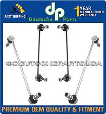 Lateral Arm-Premium Steering /& Suspension Centric fits 02-12 Mini Cooper