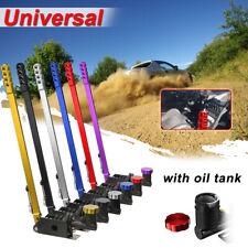 Adjustable Hydraulic Handbrake E-Brake Racing Handbrake Lever with Oil Tank New