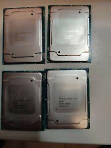 Intel Xeon Gold 5120T 2.2Ghz SR3GC, Socket FCLGA 3647