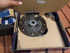 Fiat Brava / Bravo 1.4 Boge 3-part Clutch Kit NEW IN BOX C182BA / C182AA