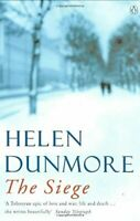 The Siege By Helen Dunmore. 9780141025612