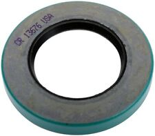 Transfer Case Mounting Adapter Seal Rear SKF 13676