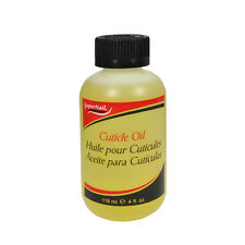 SuperNail Cuticle Oil 4oz