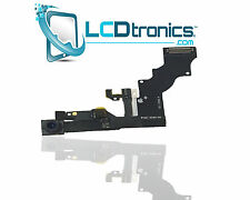 Compatible Replacement Front Face Camera Flex Cable For Your iPhone 6+ -USA