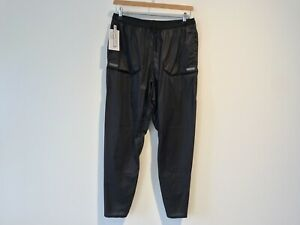 Nike Tech Pack Ultra Running Pants L Reflective Laufhose Training Tights Shorts