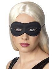 Farfalla Eyemask Mens Ladies Masked Ball Fancy Dress Eye Mask