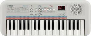 Yamaha PSSE30 Tastiera Portatile 37 Tasti Mini