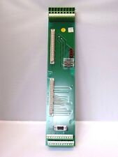 R60WKSMB motherboard for Kollmorgen Seidel 60WKS drives NEW