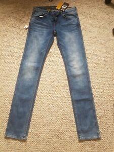 Pme legend jeans 36
