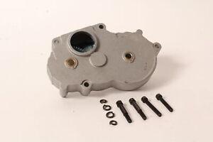 "Genuine Ridgid 089170109706 Gearbox ASM Fits R4331 13"" Thickness Planer OEM"