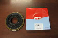 New Corteco Differential Pinion Seal 01031980B for Mercedes 1997-2014