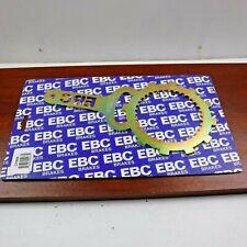 EBC CLUTCH BASKET TOOL FITS KAWASAKI ZXR 400 H1 H2 1989
